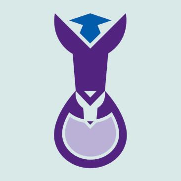 Childcare Classroom Logo