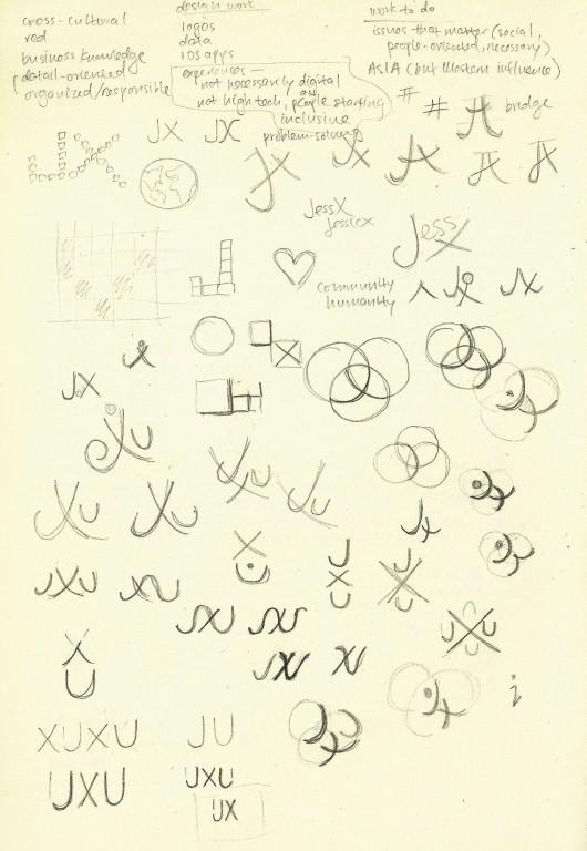 1logo-sketches