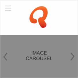 Quidsi.com Responsive Components